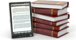 atelier-livres-vs-tablette